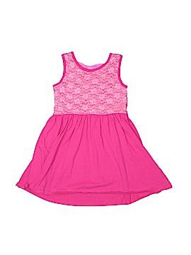 Penny M. Dress Size 5 - 6