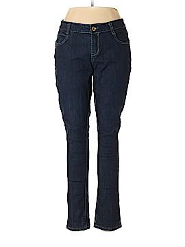 Southpole Jeans Size 14
