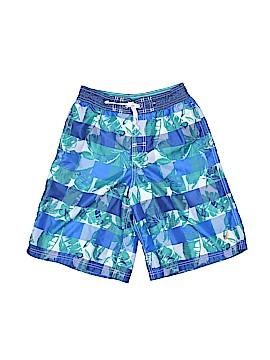 Nautica Board Shorts Size 14 - 16