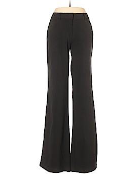 M.S.S.P. Dress Pants Size 4