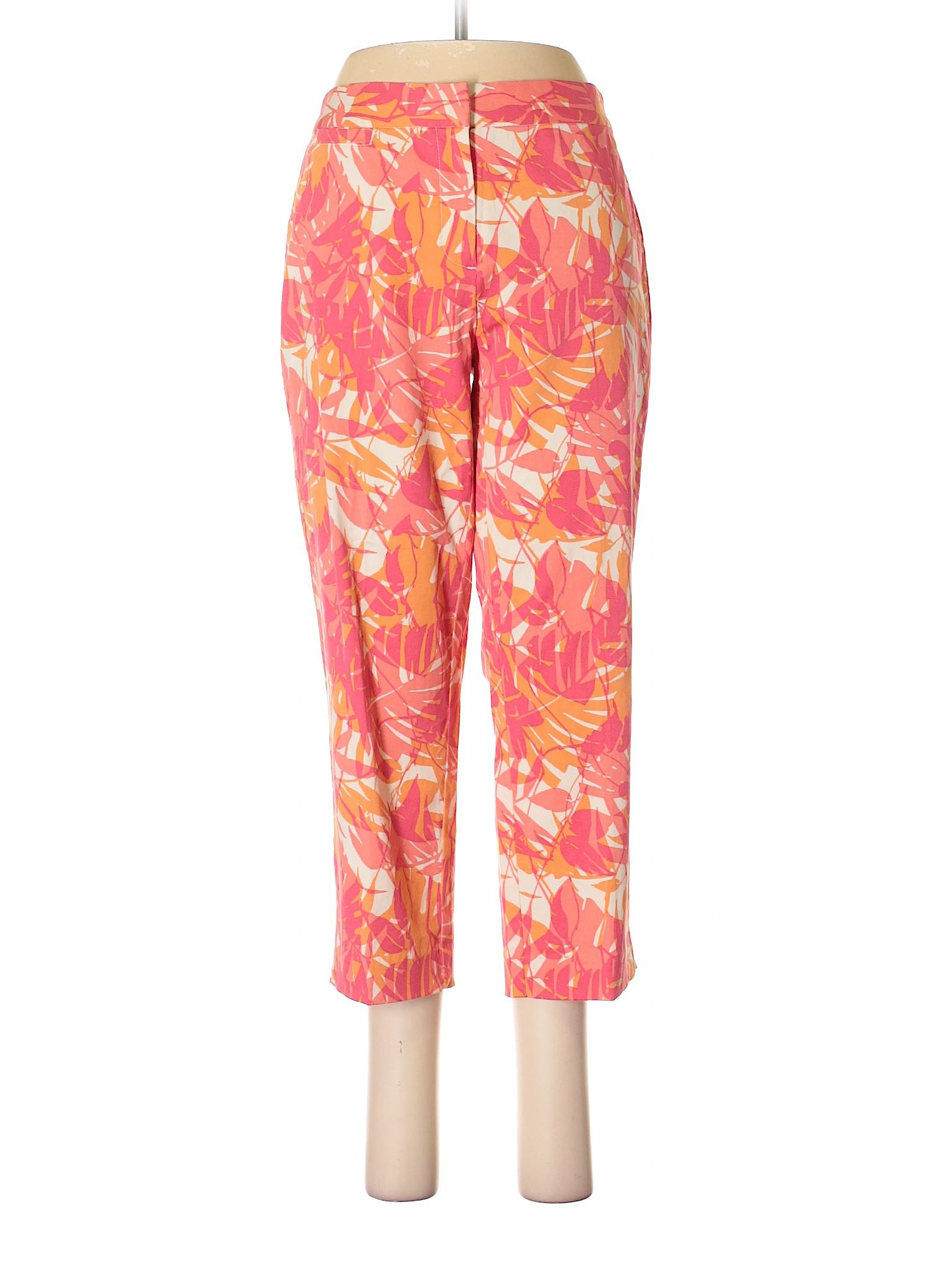 Boutique J Pants jill winter Casual 0vqr0Z