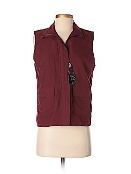 Callaway Vest Size XS