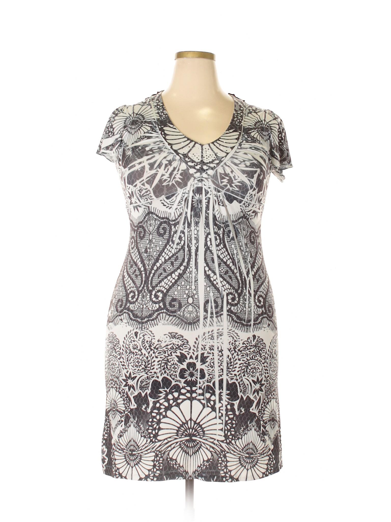 Dress winter Apt 9 Boutique Casual TOwxgXqTf