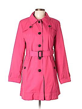 Tommy Hilfiger Trenchcoat Size L