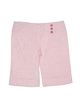 Karlie Shorts Size M