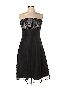 Ann Taylor Cocktail Dress Size 10