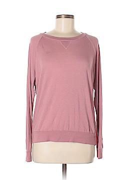 Nation Ltd.by jen menchaca Sweatshirt Size S