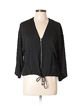 SOLD Design Lab Jacket Size L