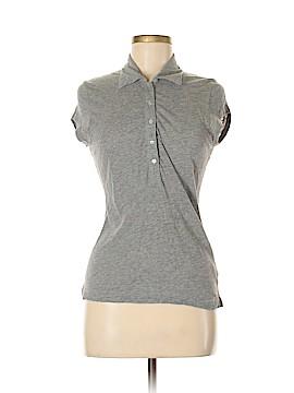 Kersh Short Sleeve Polo Size M