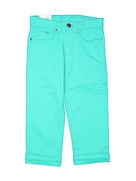 Curfew Kids Jeans Size 7 - 8