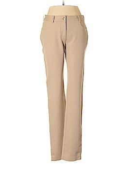 SOCA Jeans Size 2