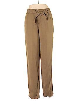 Banana Republic Heritage Collection Dress Pants Size 6