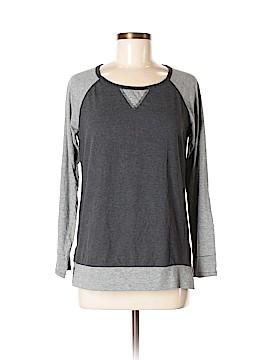 Inspire Me Sweatshirt Size S