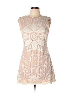 New Romantics Casual Dress Size 6