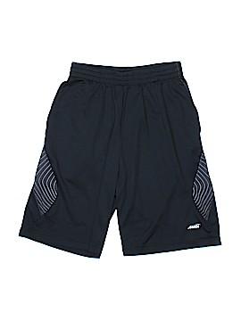 Avia Athletic Shorts Size S (Kids)
