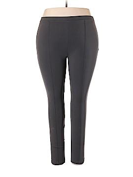 Simply Vera Vera Wang Leggings Size XL