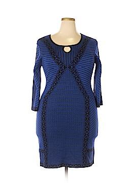 Sioni Casual Dress Size L