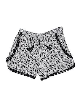 Lane Bryant Shorts Size 18 - 20 Plus (Plus)