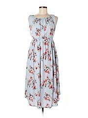 Lila Clothing Co. Casual Dress