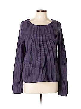 Preswick & Moore Pullover Sweater Size L