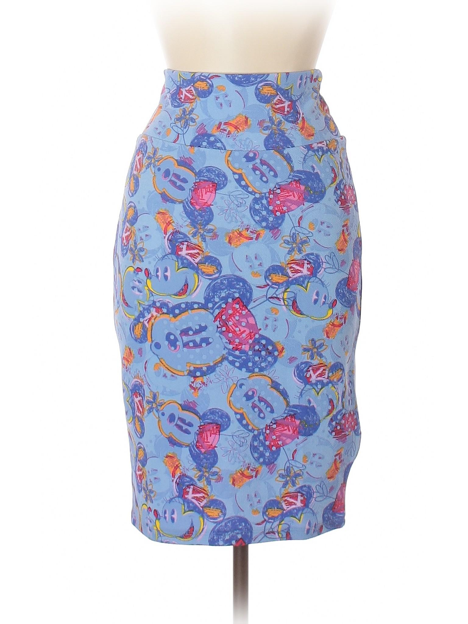 Casual Casual Casual Boutique Skirt Boutique Lularoe Lularoe Skirt Boutique Skirt Lularoe Boutique fYqZwwH0