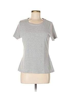 Motto Short Sleeve T-Shirt Size M