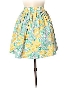Manoush Casual Skirt Size 38 (FR)