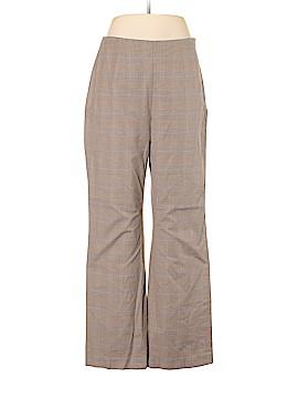 Eddie Bauer Dress Pants Size 14