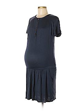 Envie de Fraises Casual Dress Size 38 (EU) (Maternity)