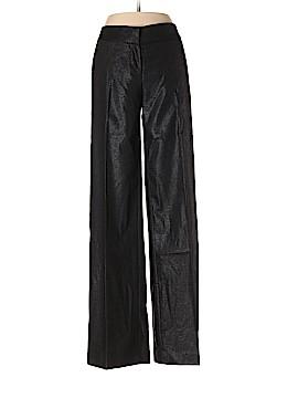 Robert Rodriguez Wool Pants Size 6