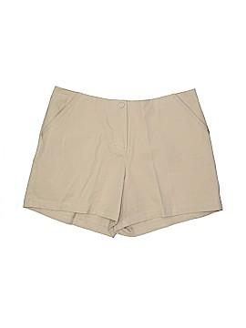 Boston Proper Shorts Size 12