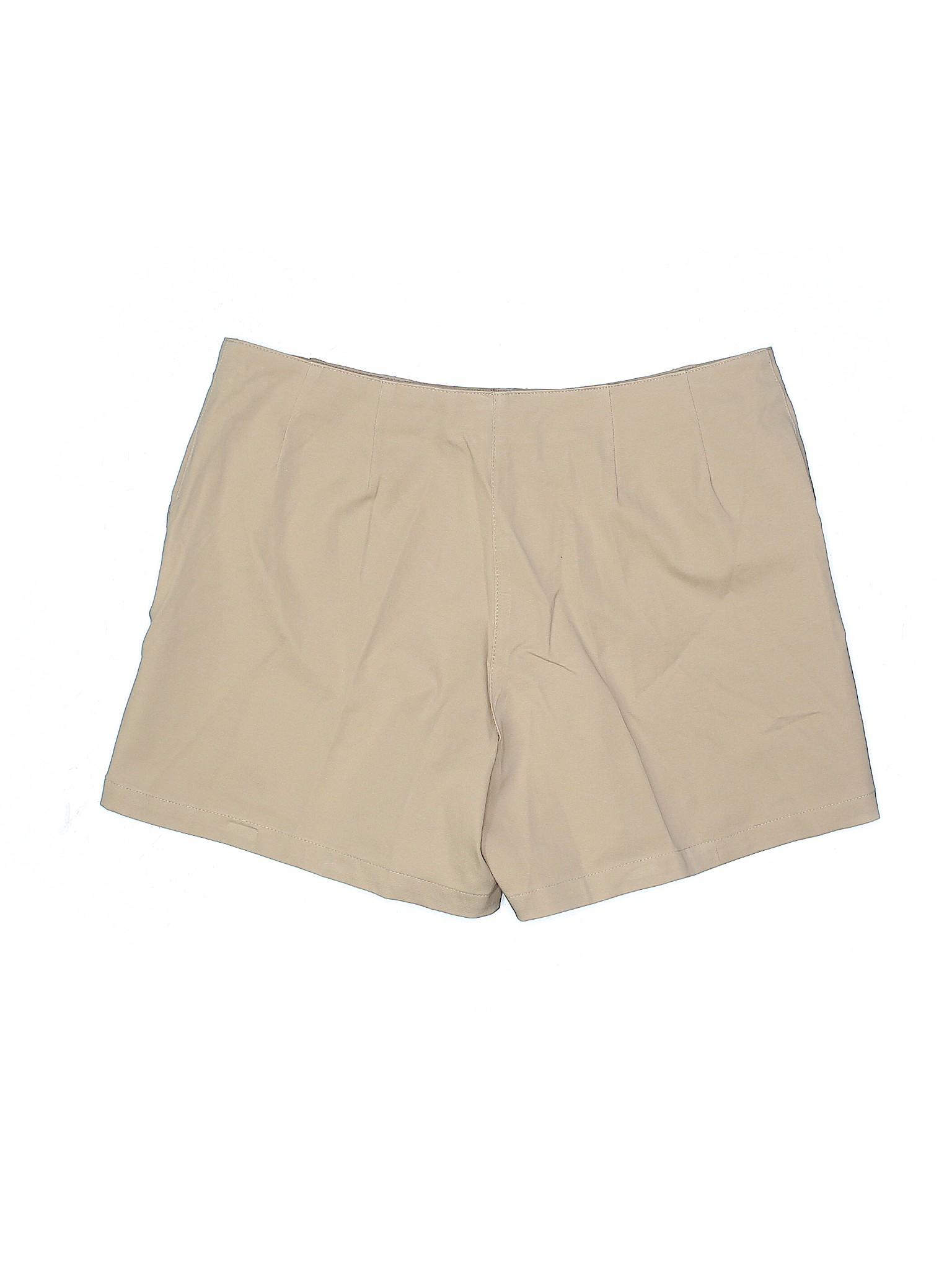 Shorts Boston Boutique Boutique Proper Boston qYPHzn