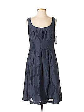 Nine West Casual Dress Size M