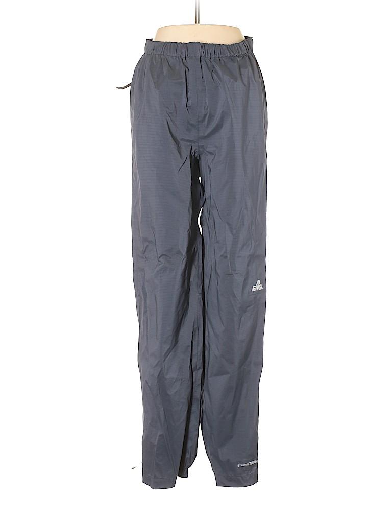 EMS Women Track Pants Size 5