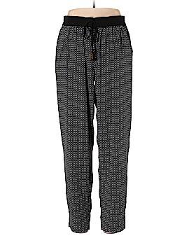 Daisy Fuentes Casual Pants Size L