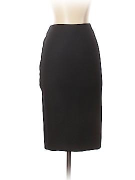 Gianni Versace Casual Skirt Size 42 (EU)