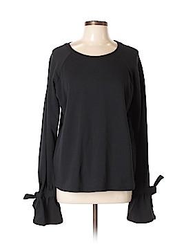 Paige Sweatshirt Size L