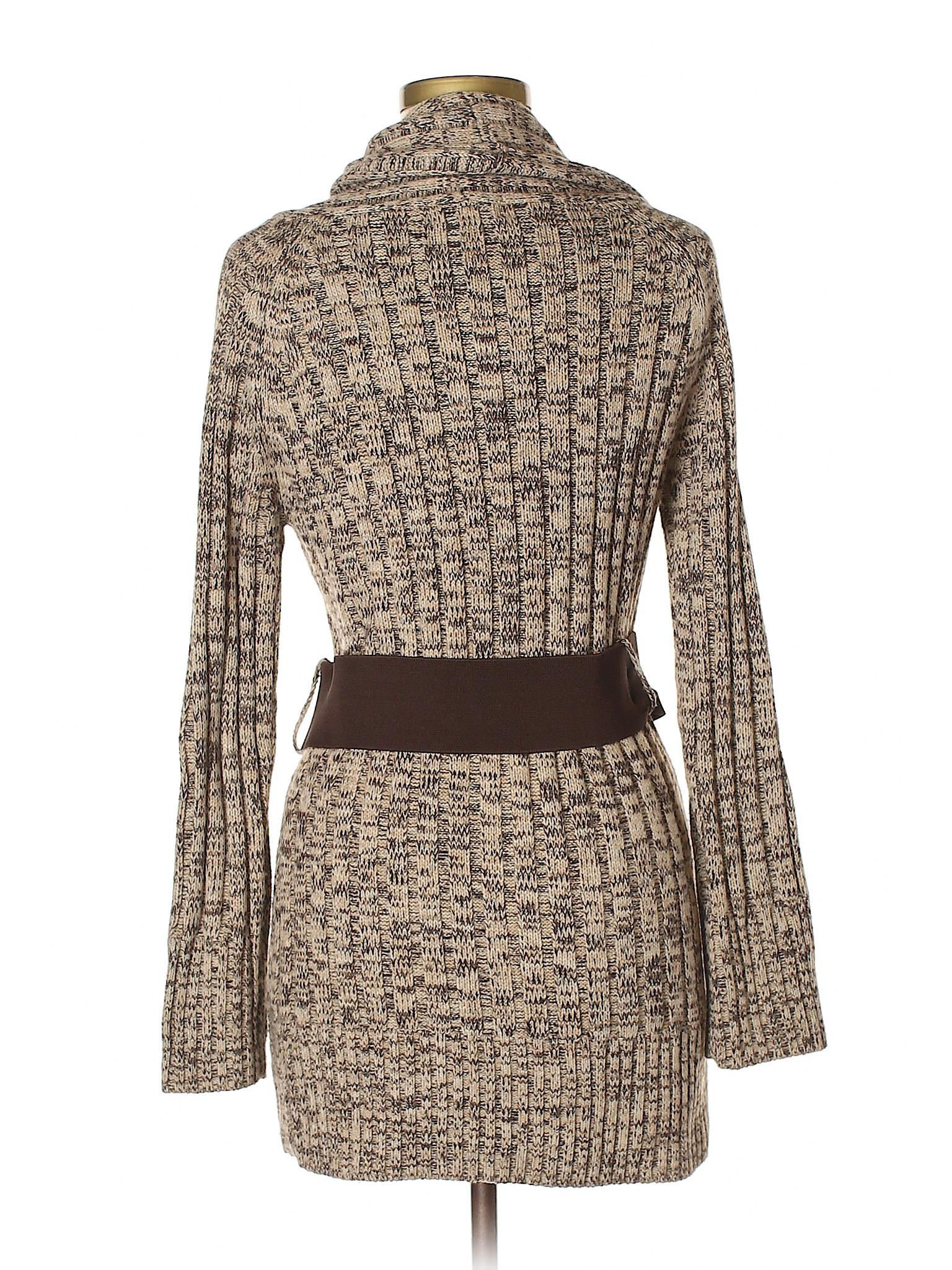 Pullover Boutique DressBarn Boutique Sweater DressBarn qqt8wT