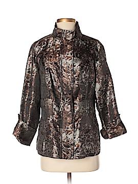 Tribal Jacket Size 4