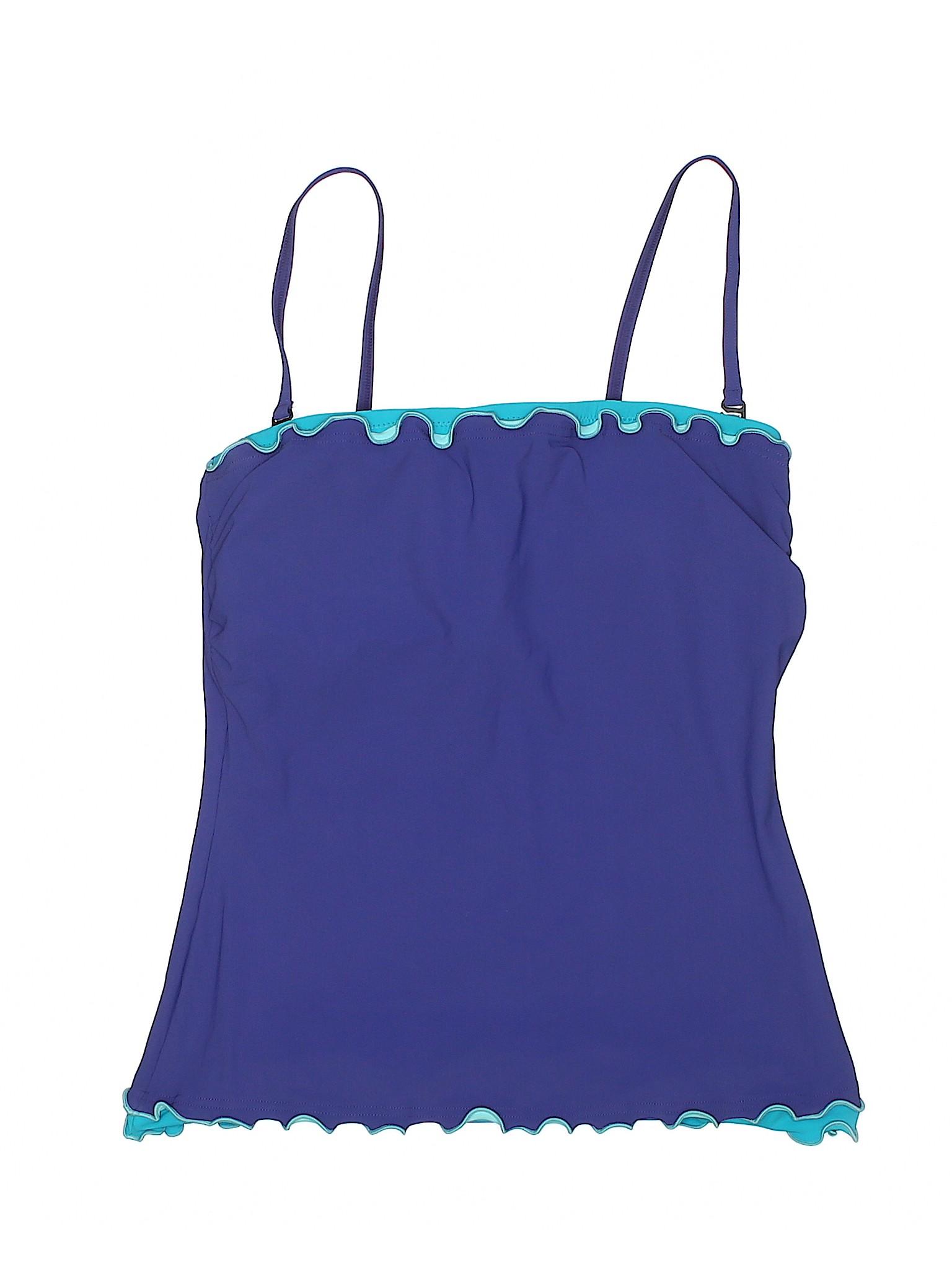 Swimsuit Profile Swimsuit Top Boutique Swimsuit Profile Boutique Swimsuit Profile Profile Boutique Top Boutique Top qRdwEaq