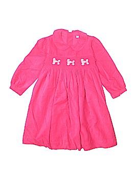 Jeanine Johnsen Dress Size 5