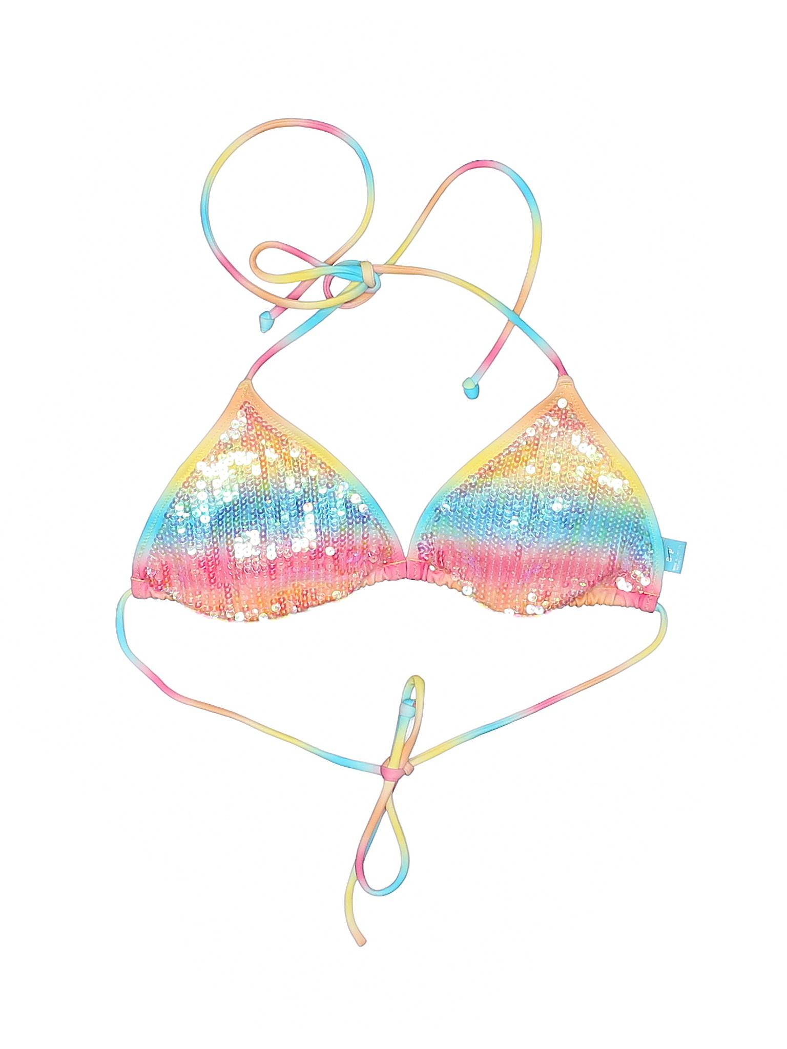Top Boutique Secret Swimsuit Victoria's Pink WRwYrwIq