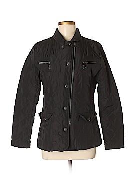 Kristen Blake Jacket Size M
