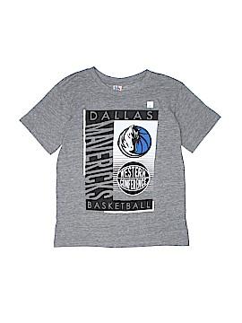 Junk Food Short Sleeve T-Shirt Size L (Kids)