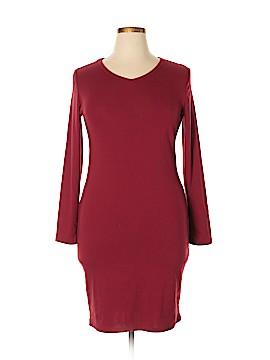 Avon Casual Dress Size XL