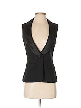 Etam Tuxedo Vest Size 8 (UK)