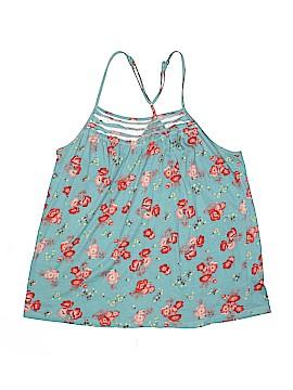 Nautica Shorts Size 4
