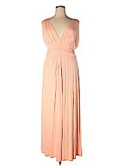 IMAN Casual Dress