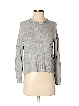 Banana Republic Pullover Sweater Size XS (Petite)