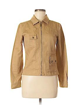 Per Una Jacket Size 8